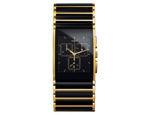 невысокой rado integral chronograph модель 538 0849 3 015 купить копию парфюмированной